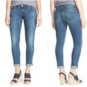 Kut from the Kloth | Catherine Boyfriend Jeans (A1